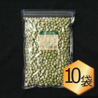 【乾燥豆】秘伝豆まとめ買いセット(R1・山形県産)