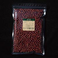 【乾燥豆】紅大豆(R2・山形県産)
