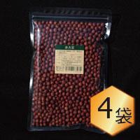 【乾燥豆】紅大豆お得セット(R2・山形県産)