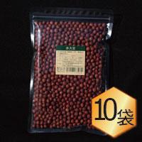 【乾燥豆】紅大豆まとめ買いセット(R2・山形県産)