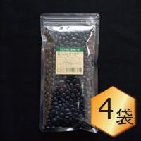 【乾燥豆】雁喰い豆お得セット(R2・岩手県産)