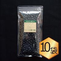 【乾燥豆】雁喰い豆まとめ買いセット(R2・岩手県産)
