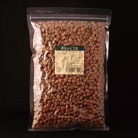 【乾燥豆】赤えんどう豆(R2・北海道産)