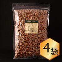 【乾燥豆】赤えんどう豆お得セット(R2・北海道産)