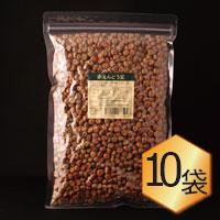 【乾燥豆】赤えんどう豆まとめ買いセット(R2・北海道産)