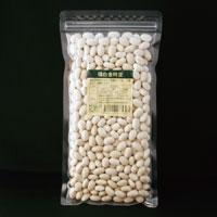 【乾燥豆】福白金時豆(R1・北海道産)