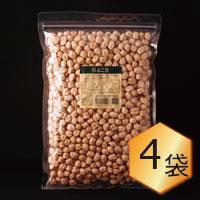 【乾燥豆】ひよこ豆お得セット(2019年・アメリカ産)