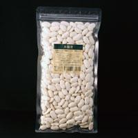 【乾燥豆】大福豆(R1・北海道産)