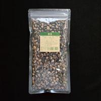【乾燥豆】貝豆(H30・北海道産)