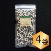 【乾燥豆】シャチ豆お得セット(H30・北海道産)