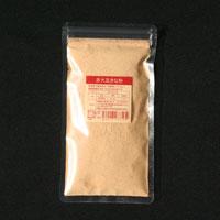 赤大豆きな粉