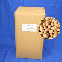 節分用福豆 大容量 10㎏箱入