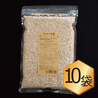丸麦まとめ買いセット(R2・岡山県産)