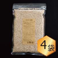 丸麦お得セット(R2・岡山県産)