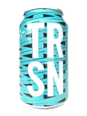 North Brewing Co. / Transmission(ノースブルーイング トランスミッション) IPA  330ml