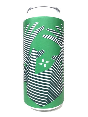 North Brewing Co. / Somehow Lose Glass(ノースブルーイングサムハウ ルーズ グラス )   440ml