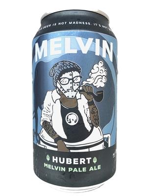 MELVIN / hubert MPA  (メルヴィン ヒューバートMPA)355ml