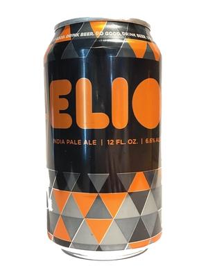 Ex-Novo / ELIOT IPA(エクスノボ  エリオットIPA) 355ml