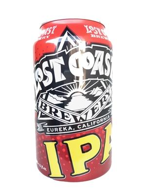 LOST COAST / LOST COAST IPA( ロストコーストIPA)355ml
