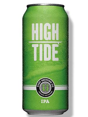 Port High / Tide (ポート  ハイタイド)473ml