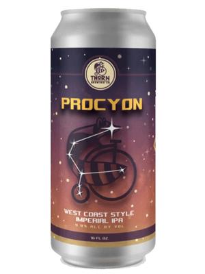 Thorn / Procyon ( ソーン プロキオン)473ml