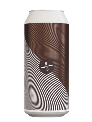 North Brewing / TFG Vertere x North w/Vertere  (ノースブルーイング トリプル フルーティド ゴーゼ) 440ml