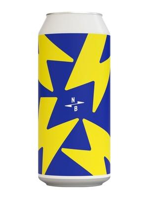 North Brewing / YCH x North Cryo Pop (ノースブルーイング クライオ ポップ) 440ml