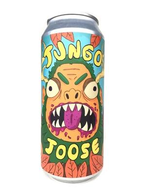The Brewing Projekt / Jungo Joose (ザ ブリューイング プロジェクト ジャンゴ ジュース)473ml