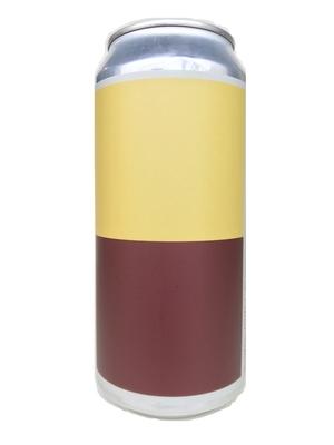 20%OFF!!!!! O/O Brewing  /  50/50: Citra/Ekuanot( オーオー ブルーイング 50/50 シトラ/エクアノット) 440ml
