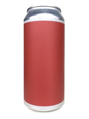 20%OFF!!!!! O/O Brewing  / 100 Amarillo ( オーオー ブルーイング 100アマリロ) 440ml