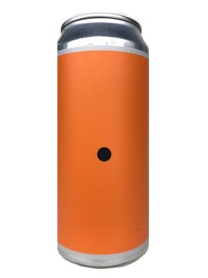 20%OFF!!!!! O/O Brewing  / Double Narangi ( オーオー ブルーイング  ダブル ナランギ) 440ml