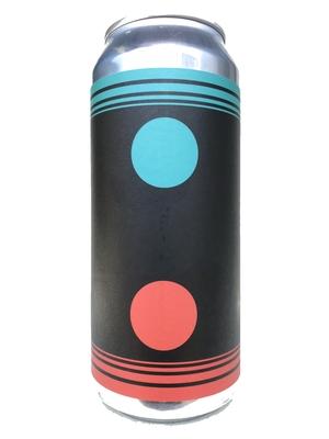 Aslin Beer Company / steller parallax  (アスリンビアカンパニー ステラパララックス)473ml