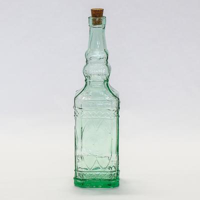 角ボトル(L)