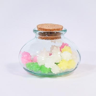 円ボトル (4個セット)