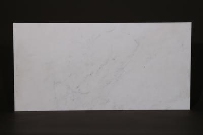 ホワイトビーナス6030(14-2)
