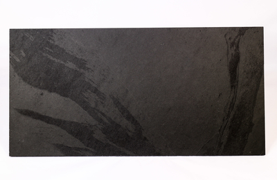 ムスタングブラック6030 / 2枚セット