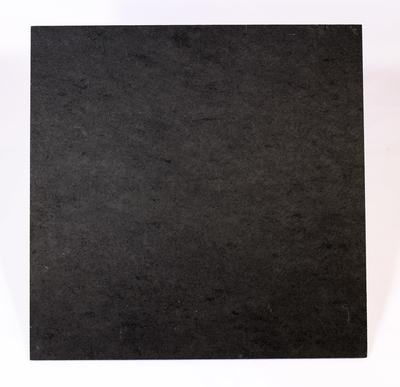 ムスタングブラック3030 / 4枚セット