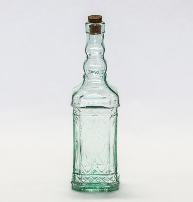 角ボトル(M)