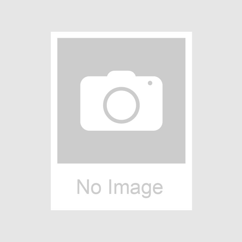 菊花かぶ調理キット